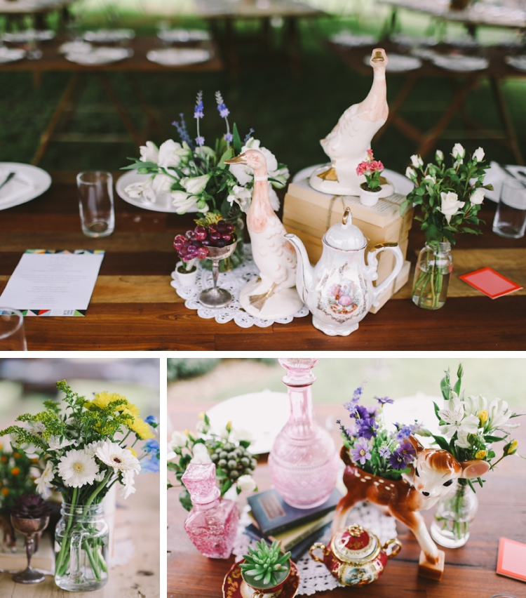 creative rustic barn Wedding at Sydney Polo Clucreative rustic barn Wedding at Sydney Polo Club Australia_0010b Australia_0010