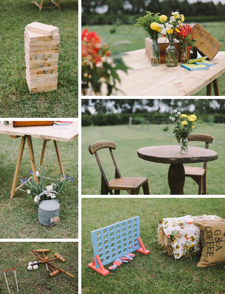creative rustic barn Wedding at Sydney Polo Club Australia_0029