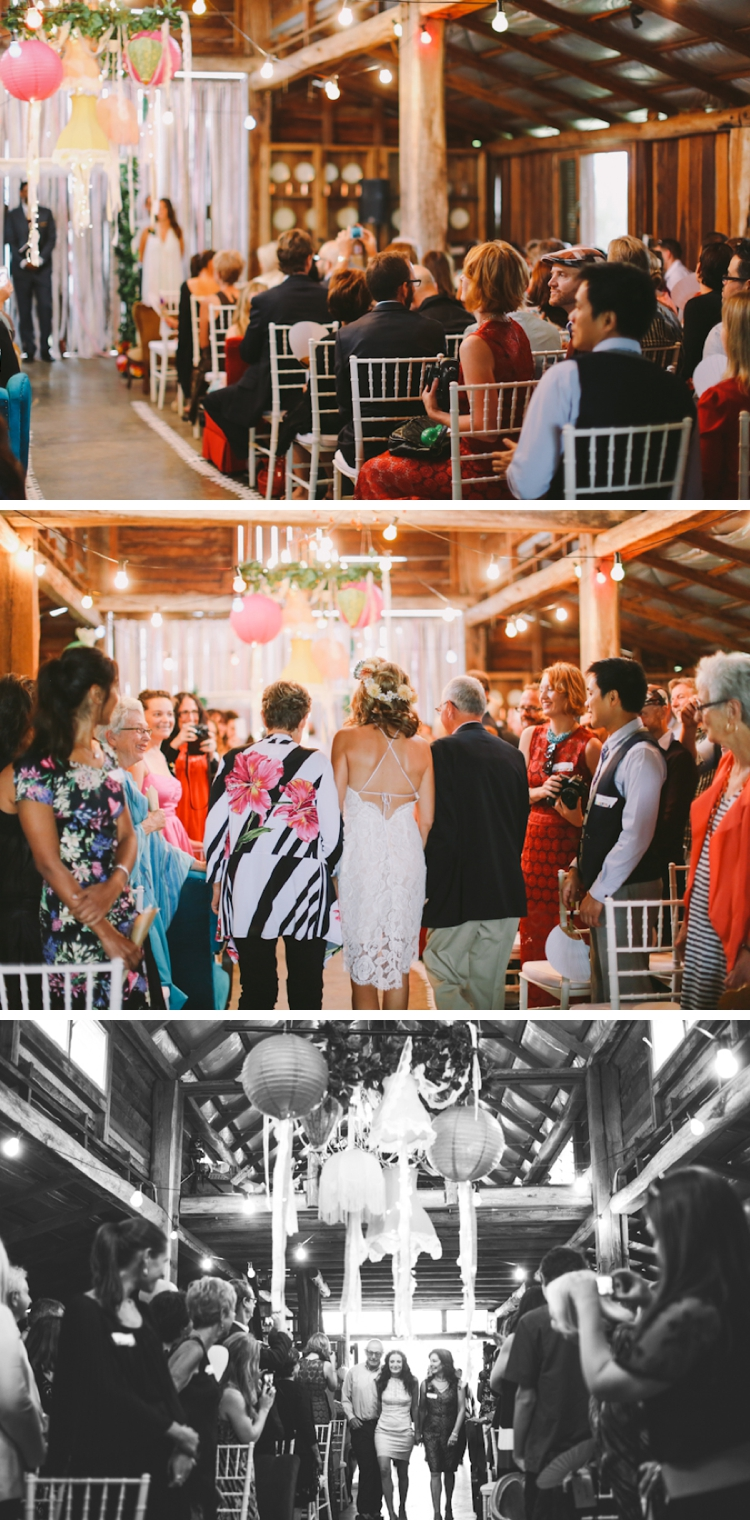 creative rustic barn Wedding at Sydney Polo Club Australia_0027