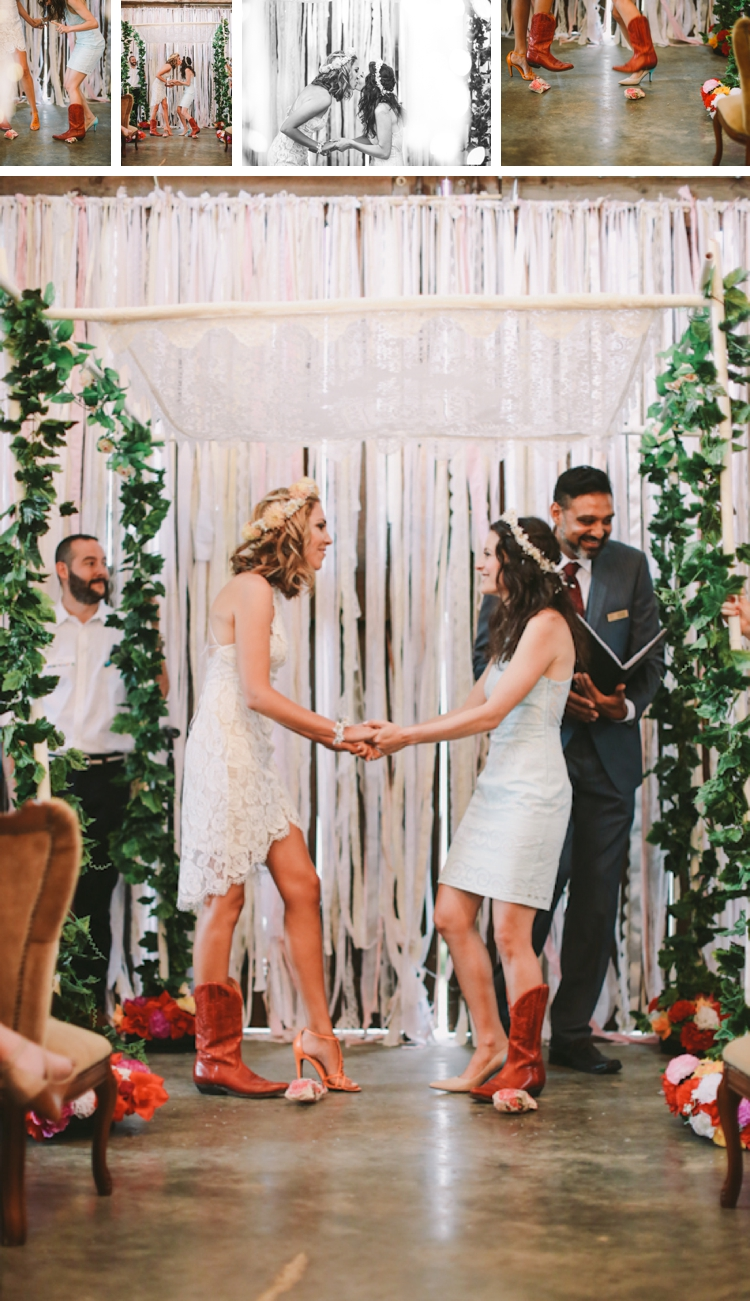 creative rustic barn Wedding at Sydney Polo Club Australia_0034