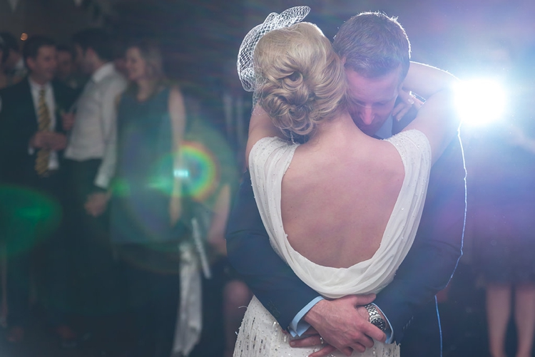 how to choose a wedding photographer_0049