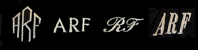 rose-fulbright-monogramming
