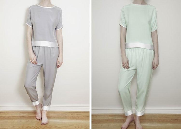 rose-fulbright-pyjama