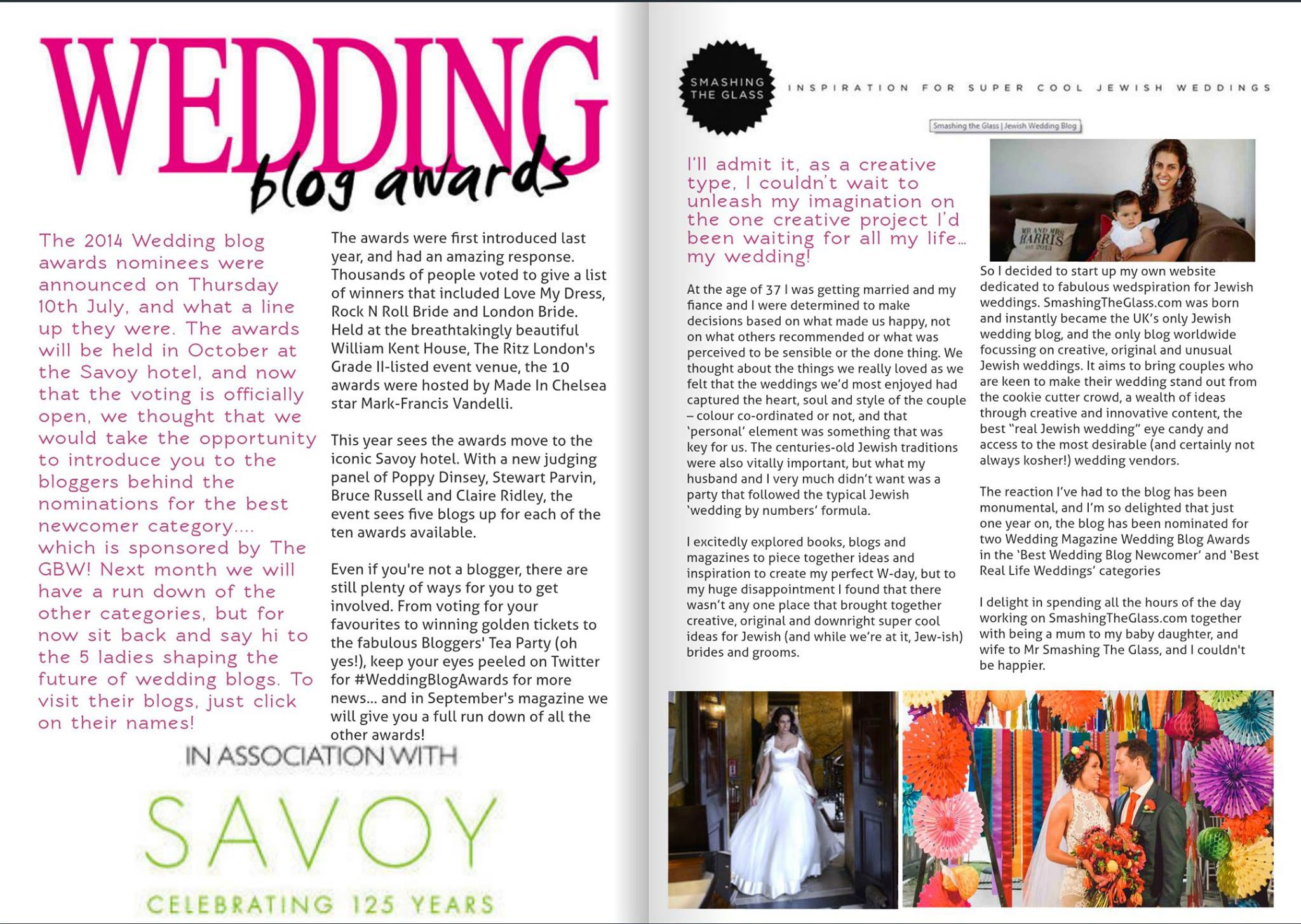 Great-British-Wedding-Magazine
