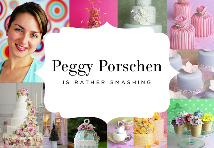 Peggy-Porschen-Smashing-The-Glass