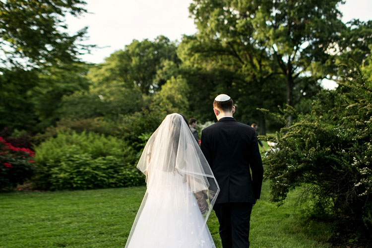 Dates in 2019, 2020, and 2021 to avoid for a Jewish wedding plus a
