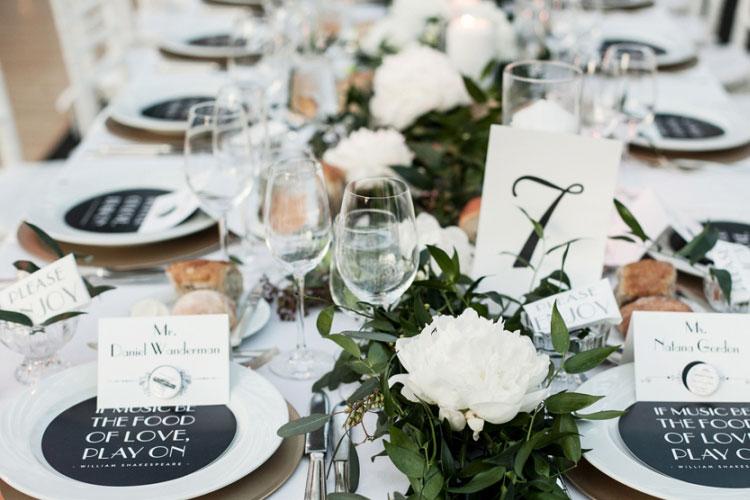 WEDDING-PLANNING-TIMELINE-4