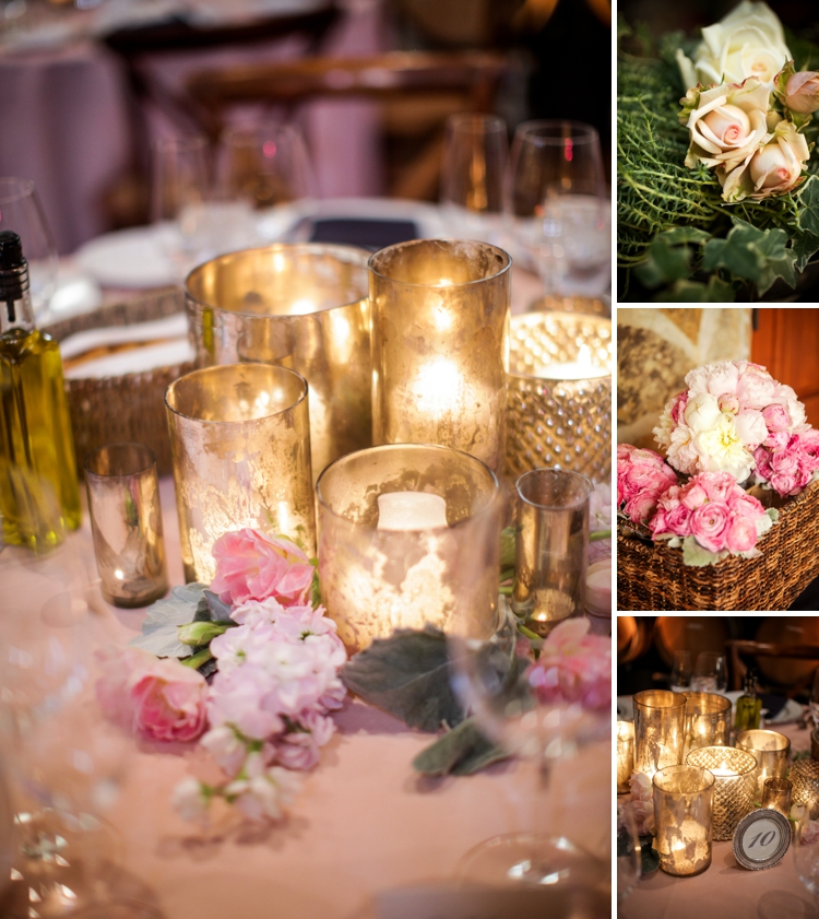 Wine theme wedding choice image wedding decoration ideas natalya alex wine themed vintage glam jewish wedding at junglespirit Images