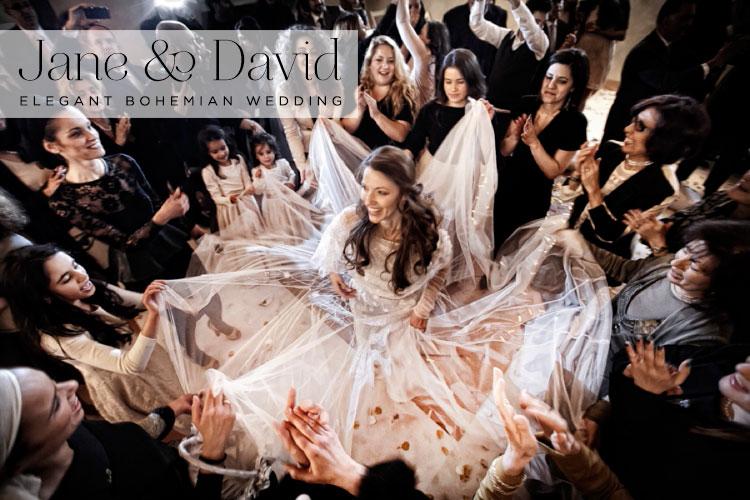bohemian-jewish-wedding