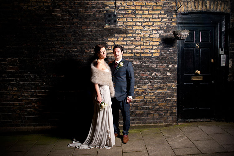 cool-jewish-wedding