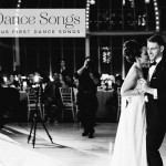 Top 40 First Dance Songs