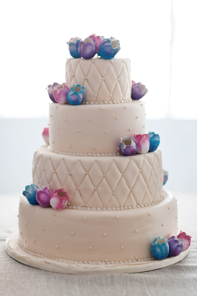 kosher wedding cakes nyc amp felix 220 ber stylish and creative 16665
