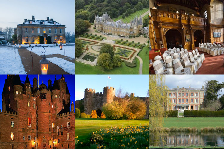 Dream-Country-House-Wedding-Venues