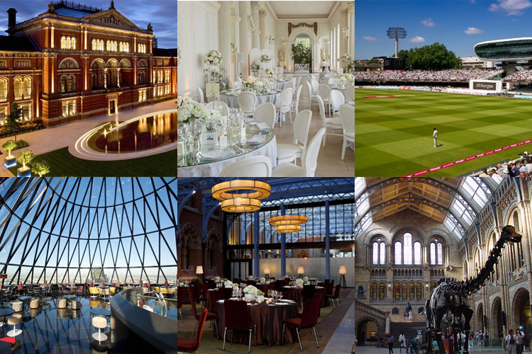 Dream-London-Wedding-Venues