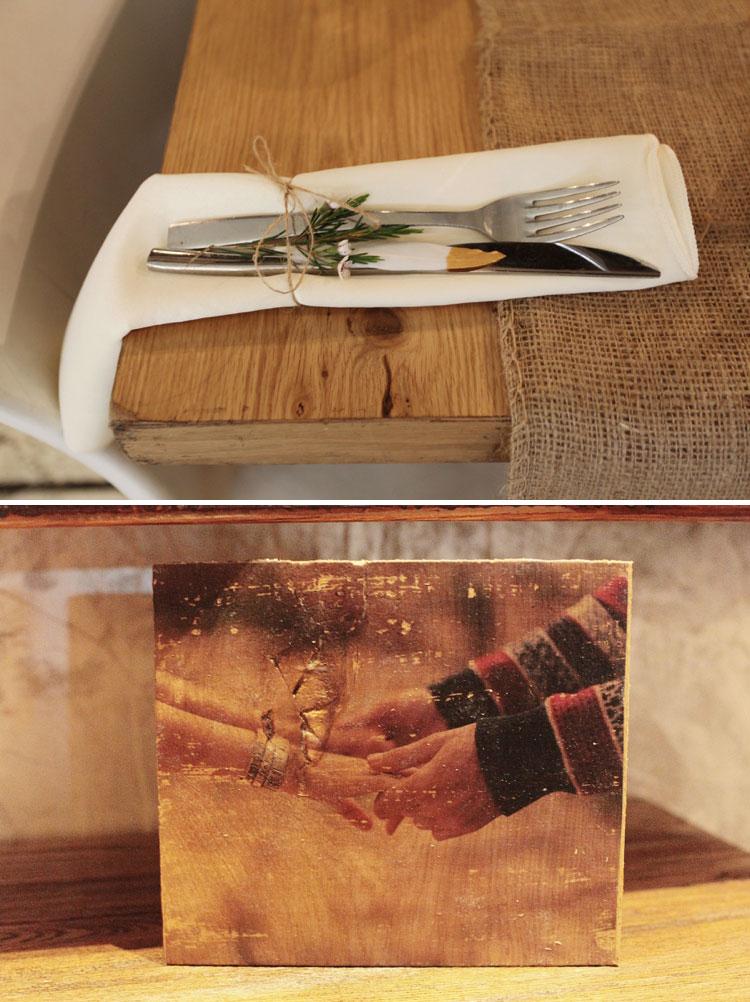 Israeli-wedding-at-Duce-Villa,-Tel-Aviv_0031