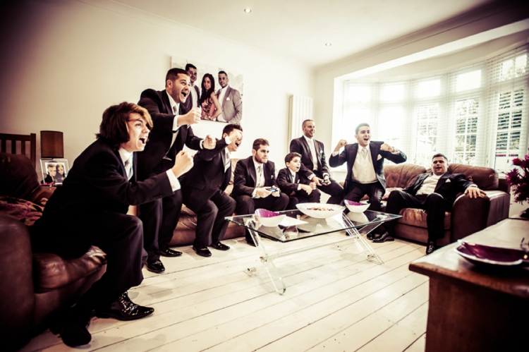 Jewish Wedding Traditions_0049
