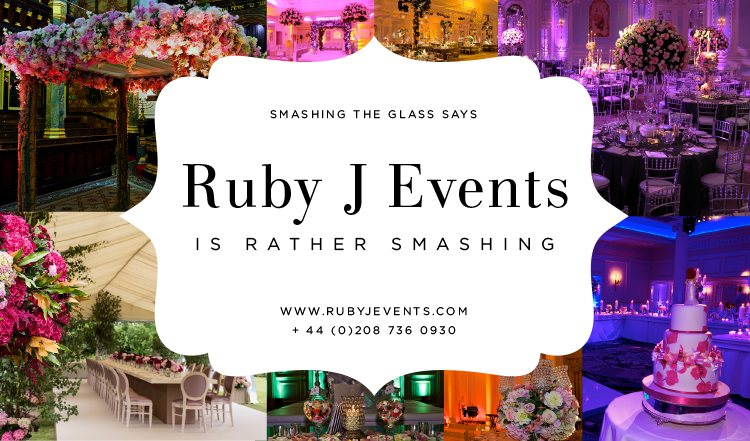 Ruby-J-Events-Smashing-Supplier