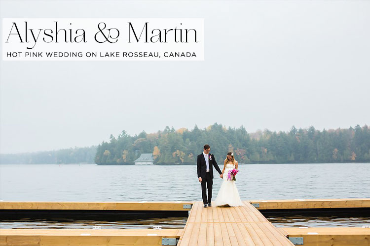lake-rosseau-wedding