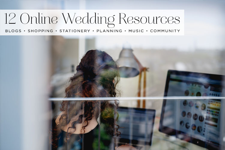 12-online-wedding-resources