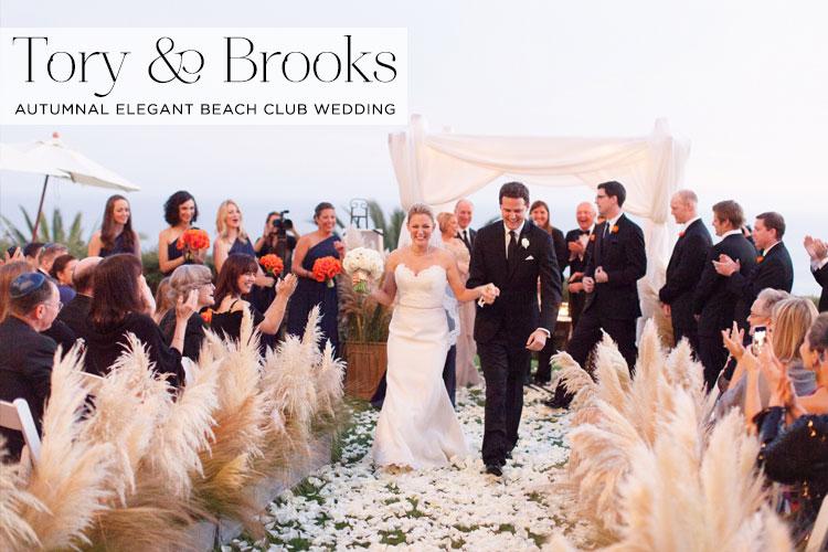 Autumn-Beach-Club-Wedding