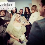 The Badeken – Jewish Wedding Traditions Explained #4