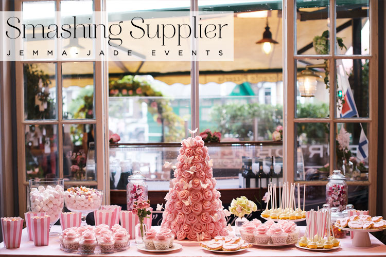 Jemma-Jade-Events-Smashing-Supplier