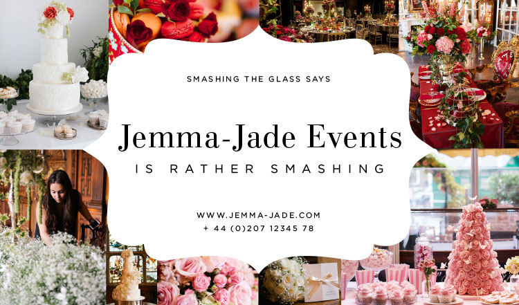 Jemma-Jade-Smashing-Supplier