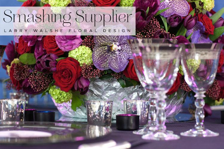 Larry-Walshe-Smashing-Supplier-STG