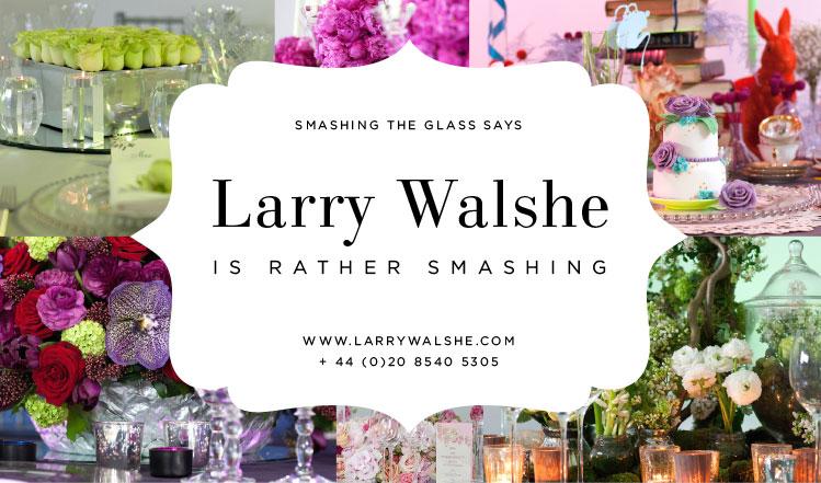 Larry-Walshe-Smashing-Supplier