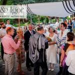 Zina & Igor   Intimate orchard-themed Jewish wedding at Casablanca hotel, Saint Petersburg, Russia