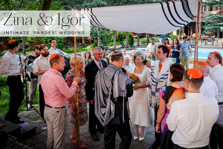 Russian-Jewish-Wedding