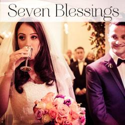 Seven-Blessings-Sheva-Brachot