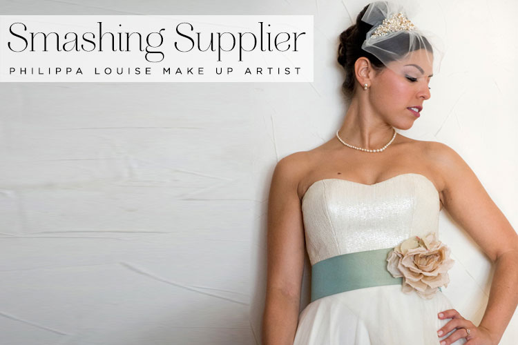 Smashing-Suppliers-Philippa-Louise-make-up