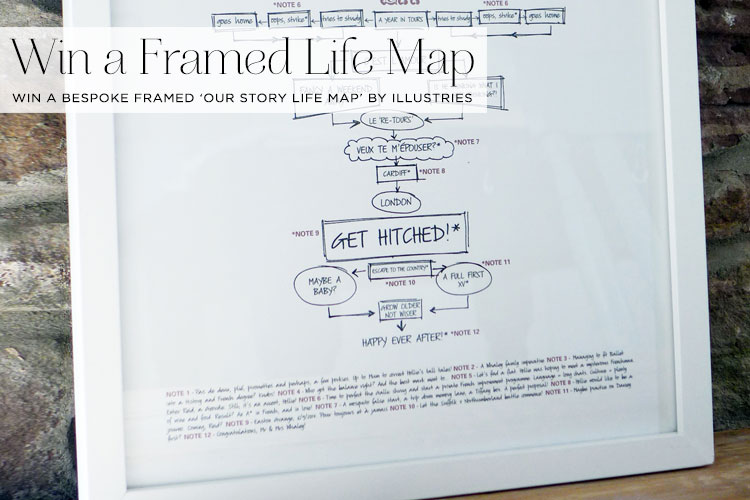 ILLUSTRIES-LIFE-MAP