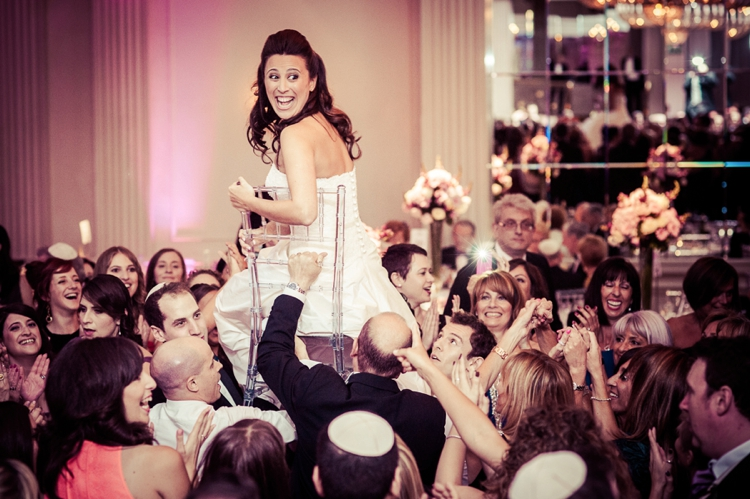Images from Jewish dancing at Weddings.  sc 1 st  Smashing the Glass & Jewish Wedding Dancing (The Hora) u2013 Jewish Wedding Traditions ...