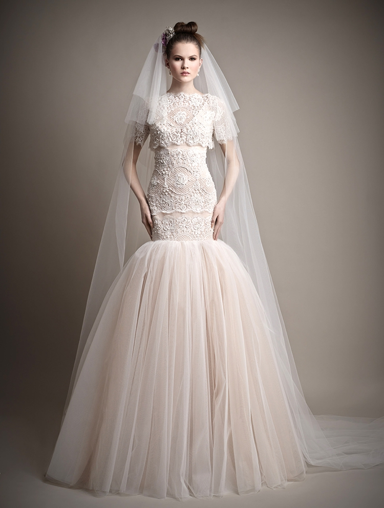 Modest wedding dress_0029