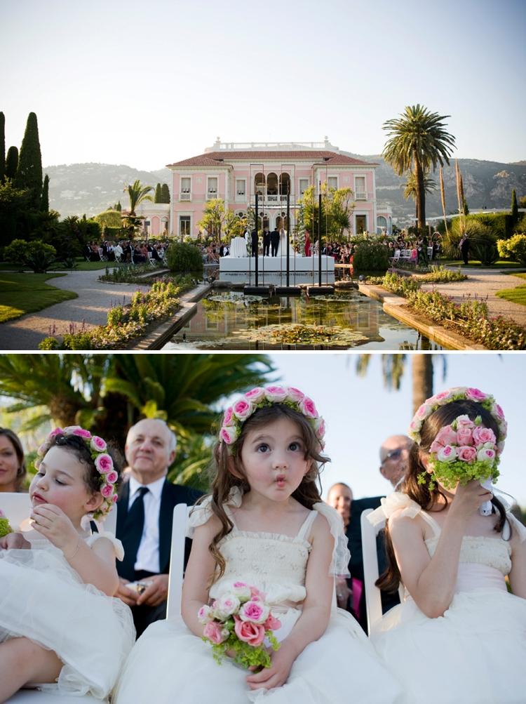 Cap Ferrat Wedding_0054