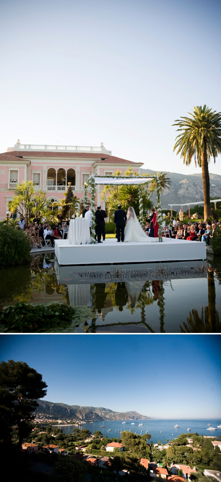 Cap Ferrat Wedding_0055