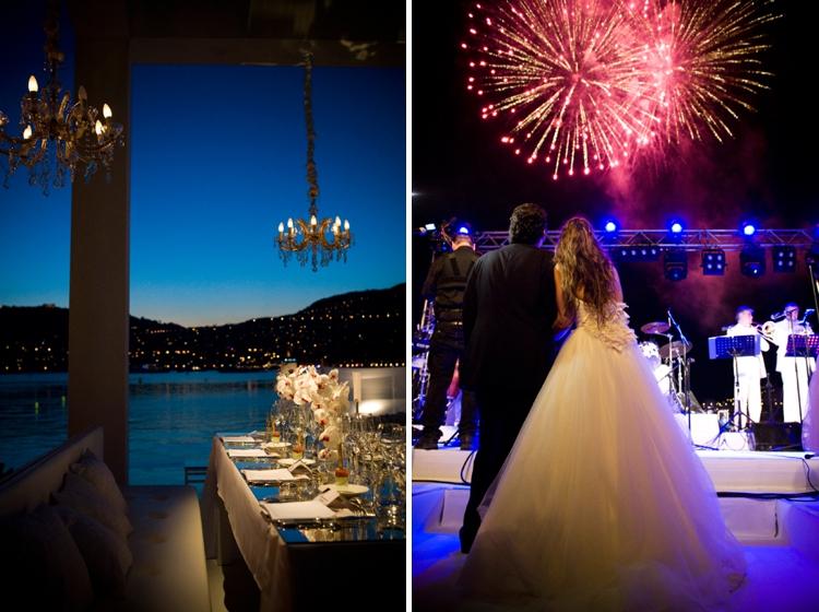 Cap Ferrat Wedding_0057