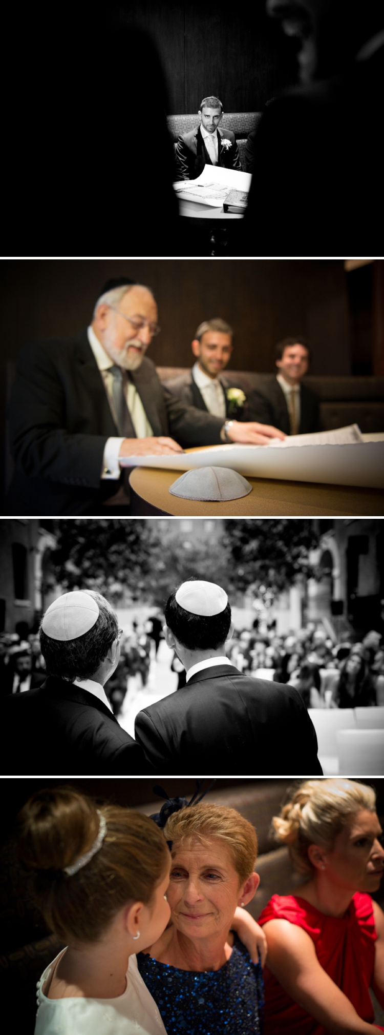 Classic White City Chic Jewish wedding at Devonshire Terrace, in the heart of the City of London, UK_0165
