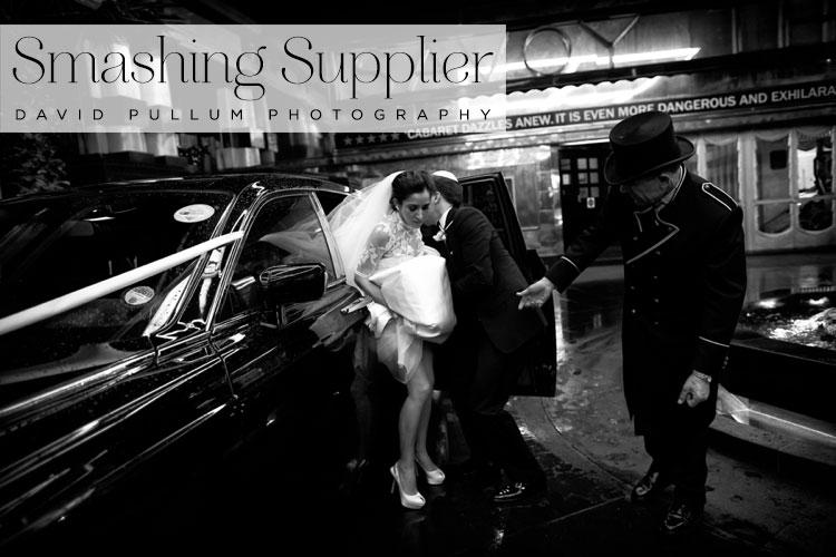 David-Pullum-Photography