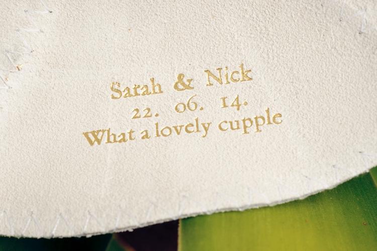 Best Kippah Cupple Yarmulke DesignKippahs For Weddings   Mini Bridal. Kippahs For Wedding. Home Design Ideas