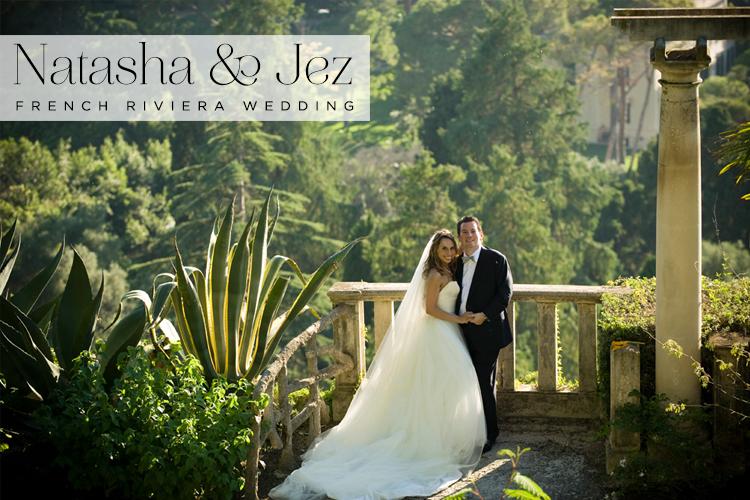 Villa-Ephrussi-Wedding