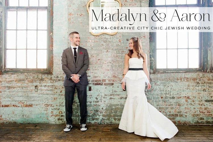 city-chic-new-york-wedding