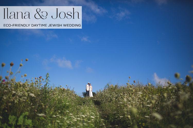 DAYTIME-JEWISH-WEDDING
