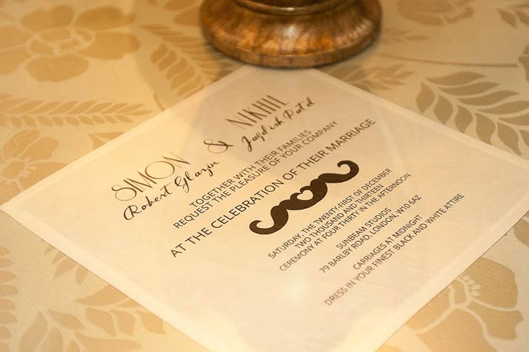 handkerchief-wedding-invitation