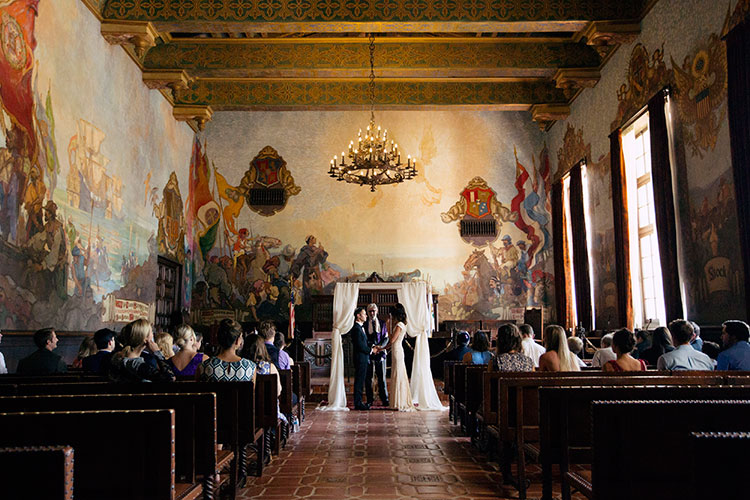 santa-barbara-courthouse-jewish-wedding