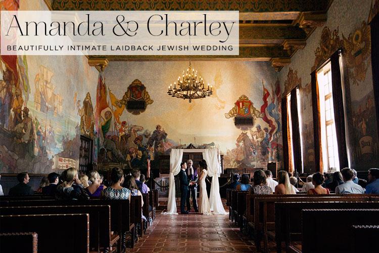 santa-barbara-courthouse-wedding