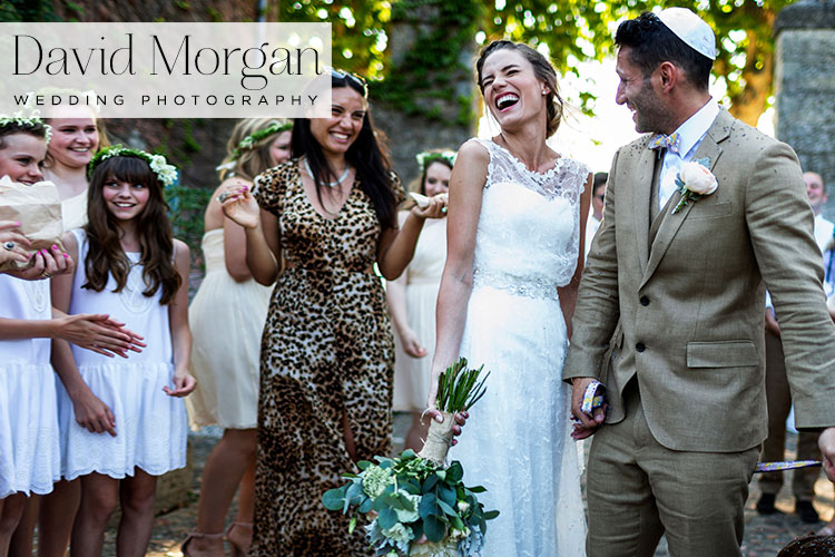 David-Morgan-Wedding-Photography