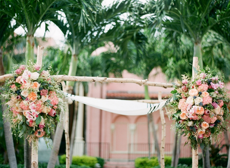 Elegant garden Jewish wedding_0038